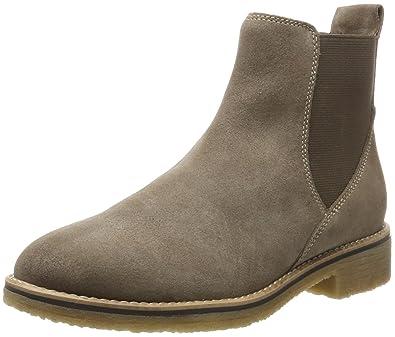 e302dd23a0783d Tamaris Damen 25446 Chelsea Boots  Amazon.de  Schuhe   Handtaschen