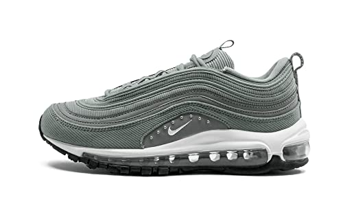 air max 97 special edition