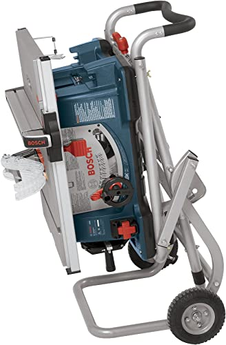 13 Best Hybrid Table Saw of 2020