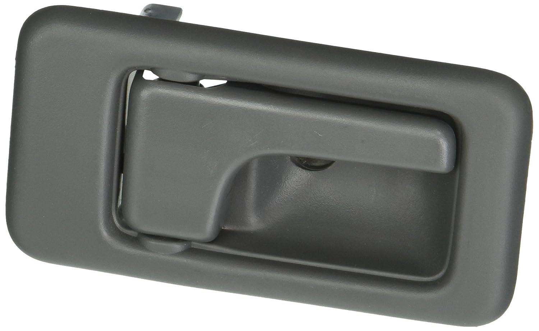 Genuine Honda 8-97394-047-0 Door Handle Interior
