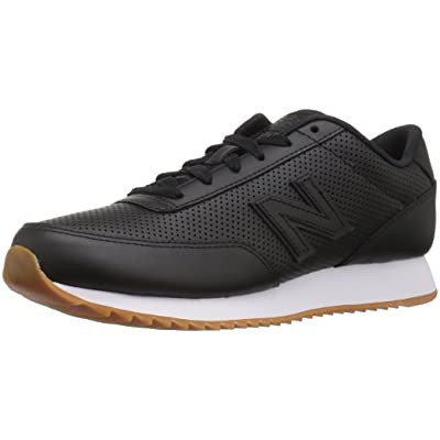 New Balance Women's 501v1 Ripple Sneaker | Fashion Sneakers