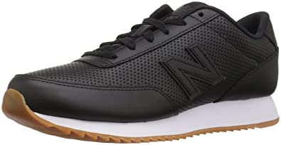 ba4f26256ab3e Amazon.com | New Balance Women's 501v1 Ripple Lifestyle Sneaker ...