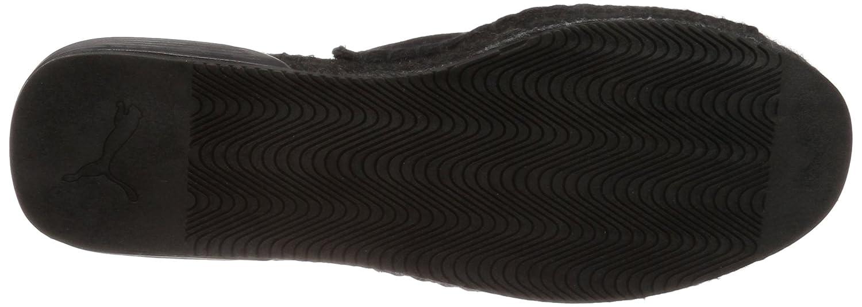 Fenty Wmn Espandrille Espandrille Wmn schwarz schwarz 45e577