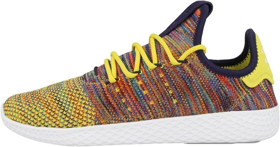 adidas Pharrell Williams x Tennis HU