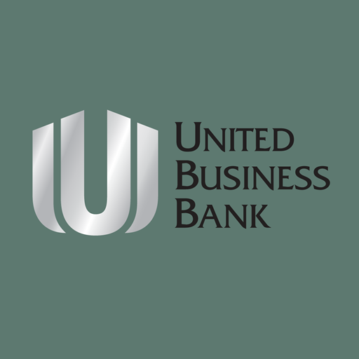 bank with united - 8