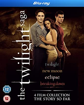 twilight eclipse full movie in hindi download filmyzilla