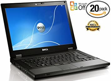 dell latitude e5410 drivers pack