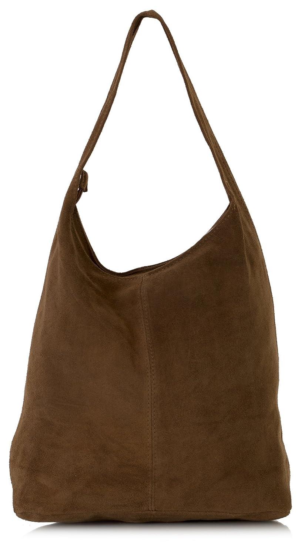 4922d894a Shoppers y bolsos de hombro : Compras en línea para ropa, zapatos ...