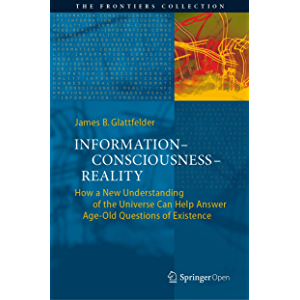 Information—Consciousness—Reality: How a New Understanding of the Universe Can Help Answer Age-Old Questions of…