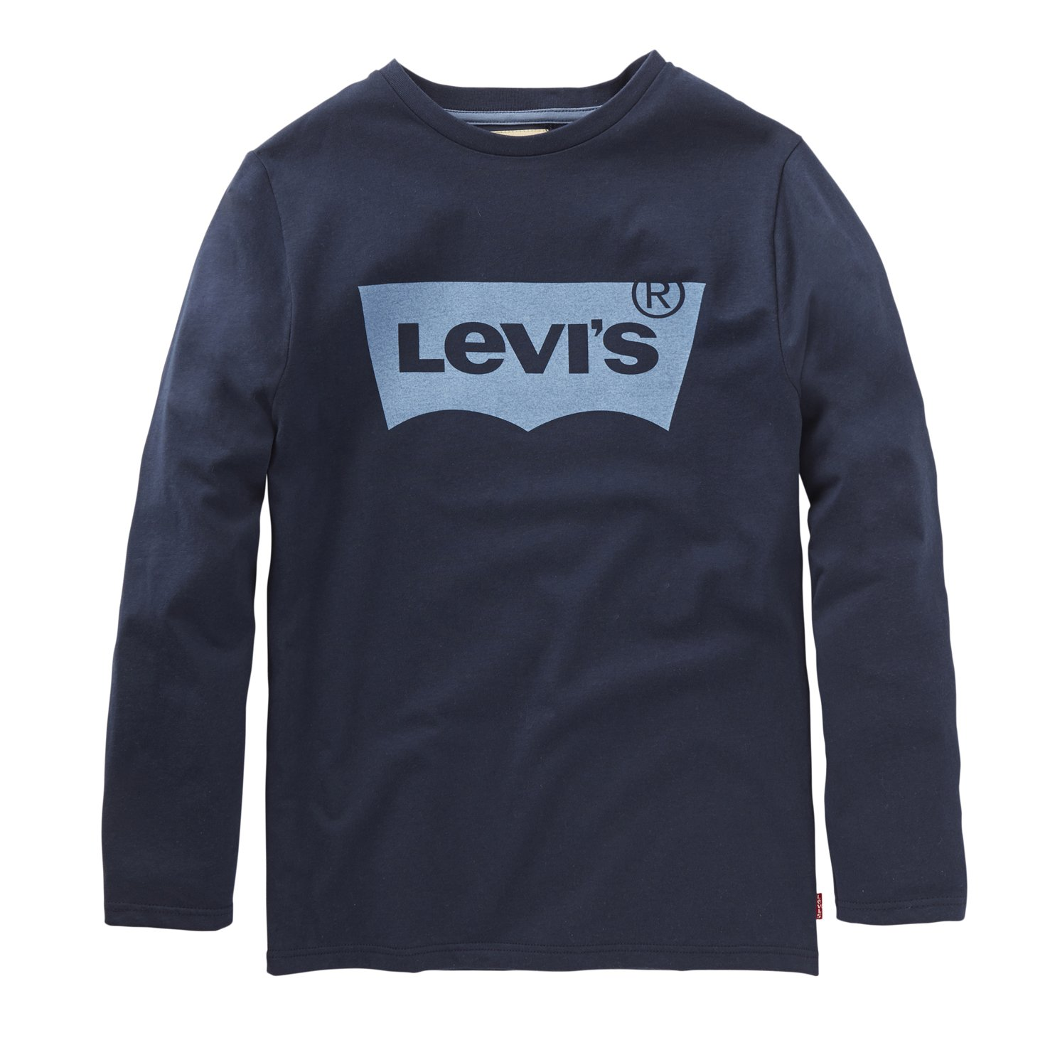 045517dabf3f5 Levis Kids T- Shirt Garçon Levi  s Kids N91005H
