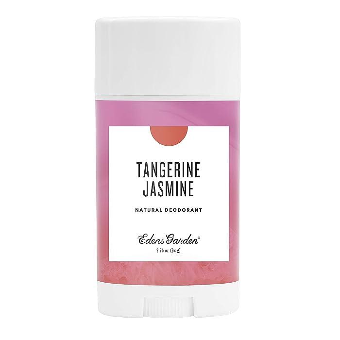 The Best Edens Garden Deodorant Jasmine