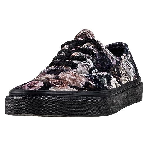 Vans Calzado Deportivo Para Mujer, Color Varios Colores, Marca, Modelo Calzado Deportivo Para Mujer UA Authentic Varios Colores: Amazon.es: Zapatos y ...
