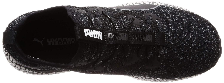 Puma Hybrid Runner Herren Laufschuhe Laufschuhe Laufschuhe  fc75a0