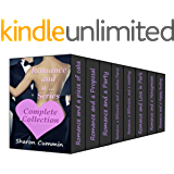 Romance and a... Series: The Complete Collection
