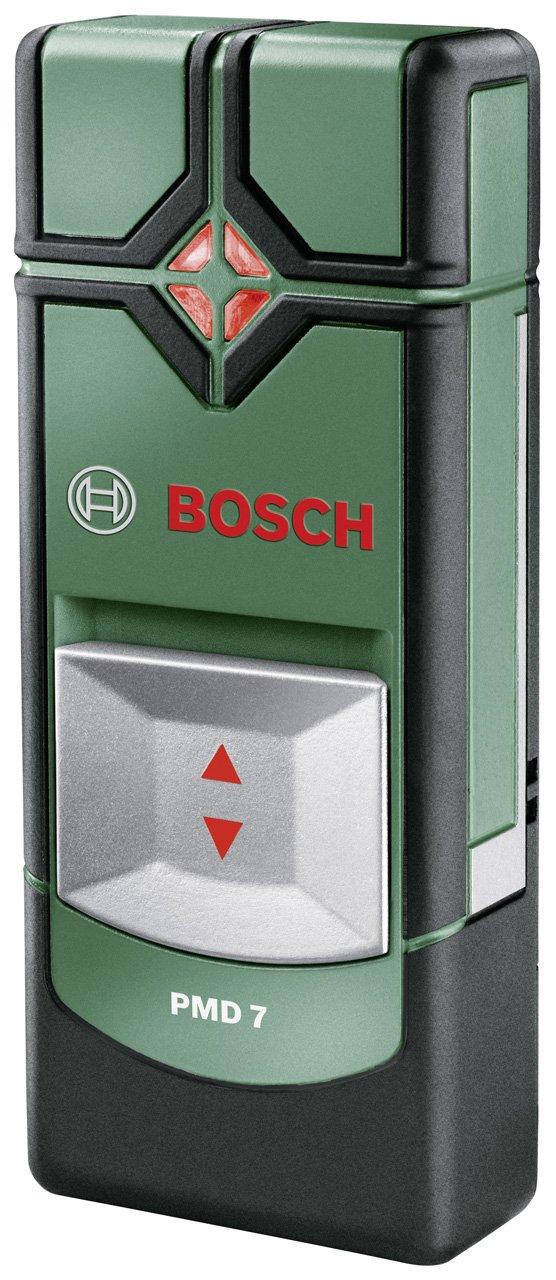 Detector de tuberías Bosch PMD 7 por solo 44,95€