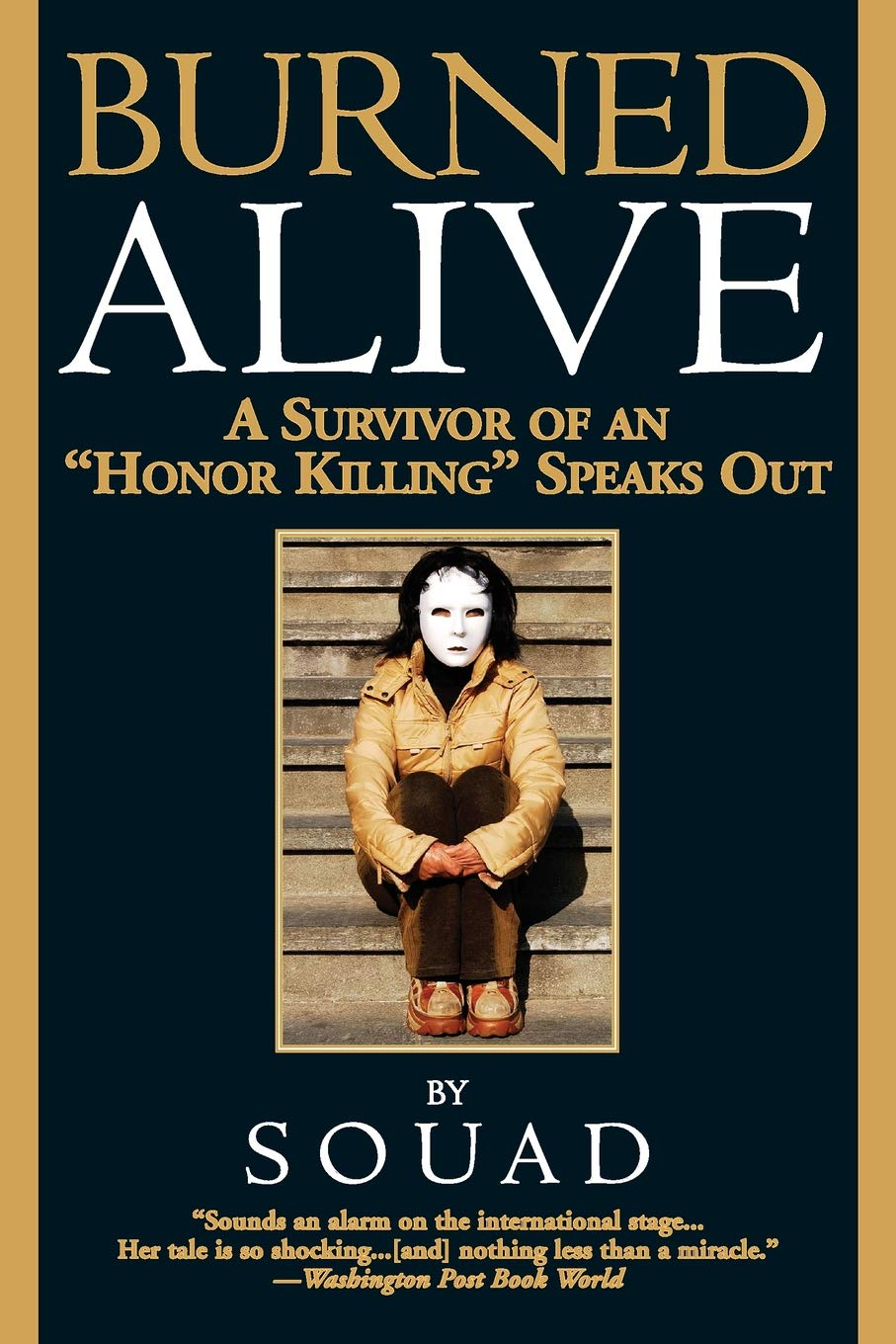 Burned Alive (A Sharon McCone Mystery (25))