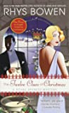 The Twelve Clues of Christmas: A Royal Sypness Mystery (A Royal Spyness Mystery)