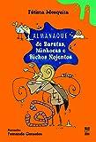 Jane, a Raposa e Eu - 9788546900466 - Livros na Amazon Brasil