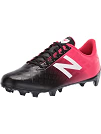 more photos 80001 d321b New Balance Mens Furon 4.0 Dispatch FG