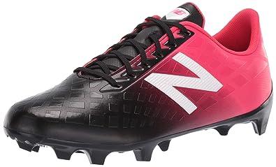 963fb7fd5 New Balance Men s Furon V4 Soccer Shoe