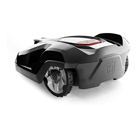 Husqvarna Automower 440 | Modelo 2018 | El innovador Robot ...
