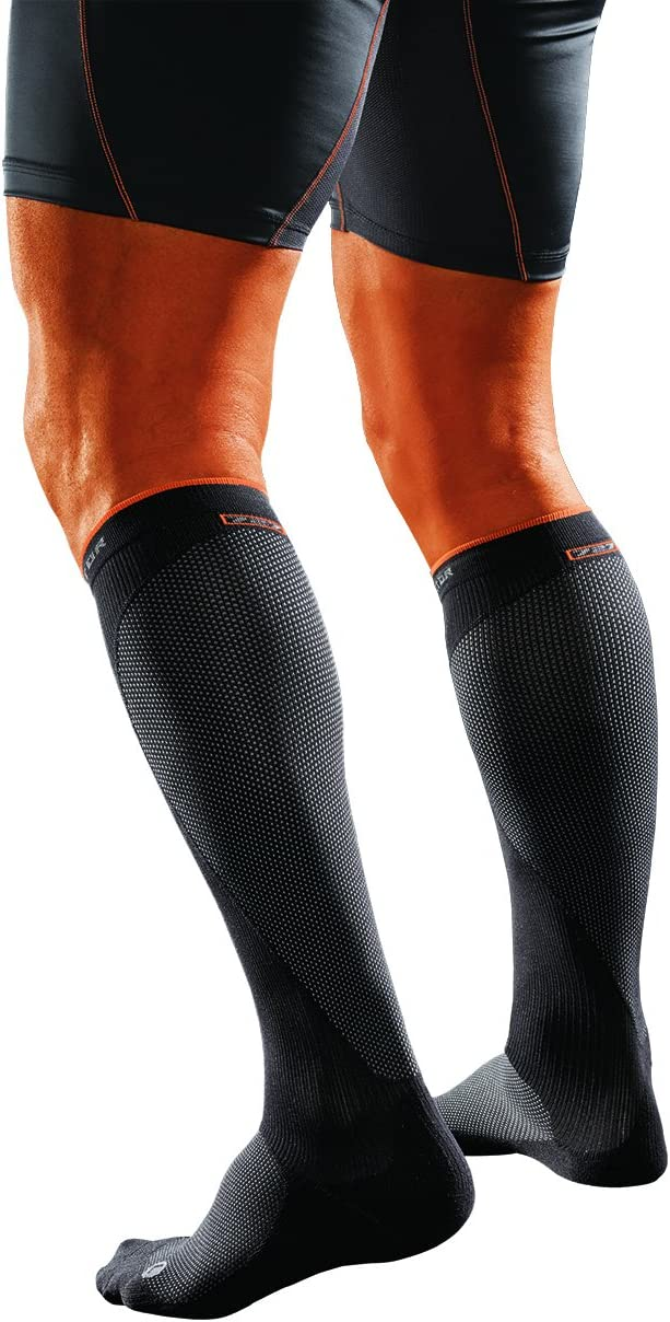 Shock Doctor SVR Recovery Compression Socks