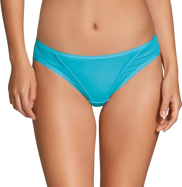 Fruit Of The Loom Women's Underwear Moisture Wicking Coolblend Panties at  Women's Clothing store