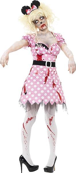 http   www.lesgrossescartes.fr ... 62b40fdb3c1