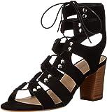 LOEFFLER RANDALL Women's Hana-NB Gladiator Sandal