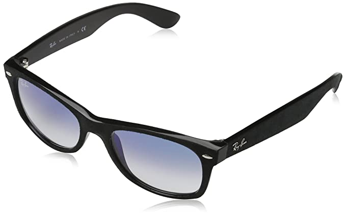 Amazon.com: Ray-Ban Wayfarer RB2132 – Gafas de sol 62423 F ...