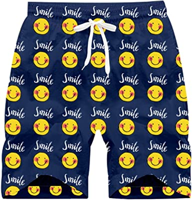 Nuevos Pantalones Cortos de algodón elásticos Slim fit para Hombre ...