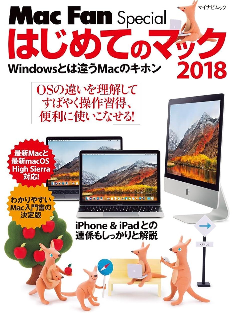 スペシャリスト教会安心させる新しいiPadの教科書iOS11対応版 (英和ムック らくらく講座シリーズ285)