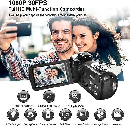 SEREE  product image 6