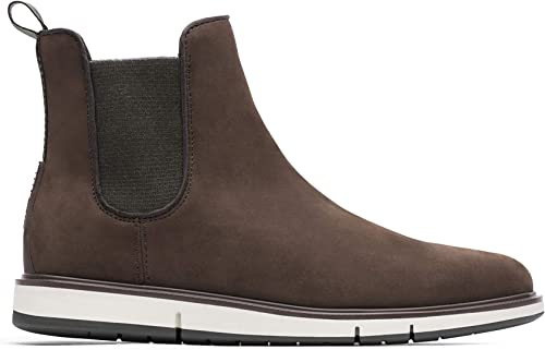 swims chelsea boots