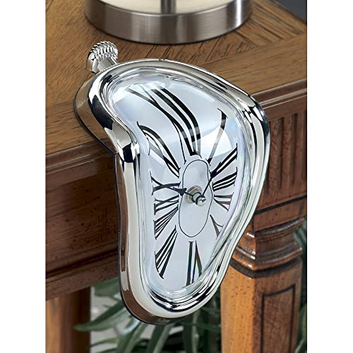 Unique Desk Clocks: Amazon.com