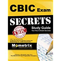 CBIC Exam Secrets, Study Guide: CBIC Test Review for the Certification Board of Infection Control and Epidemiology, Inc. (CBIC) Examination