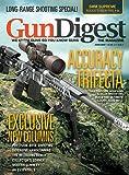 Gun Digest [Print + Kindle]