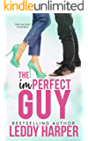 The imPERFECT Guy