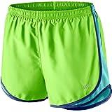 Nike Dri-Fit Tempo Womens Shorts