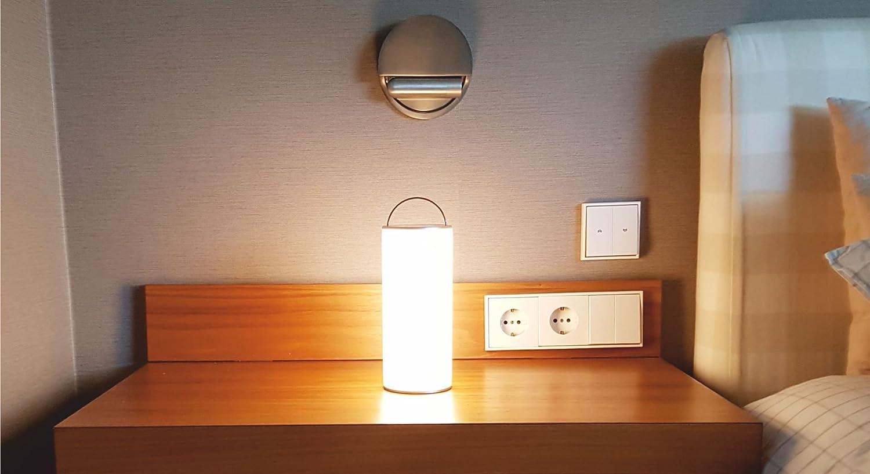 beneito faure converse lighting