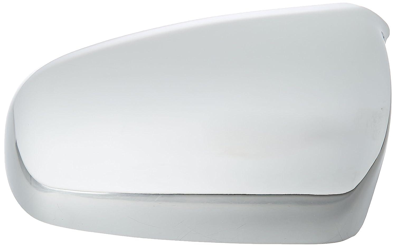 akhan-tuning CSK04-366/Cromo Specchietto Laterale Cromata