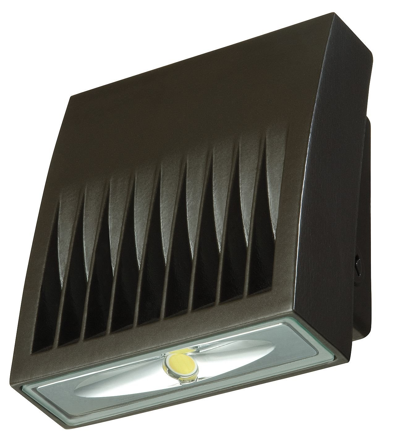 Cooper XTOR2A Lumark Crosstour 20W LED Wall Pack