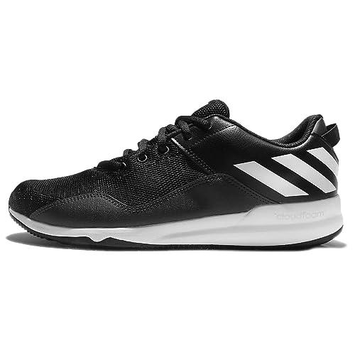 Adidas Men's Crazymove CF M, schwarz Weiß,  9 M US  Amazon.ca  Weiß, Schuhes ... c8339f