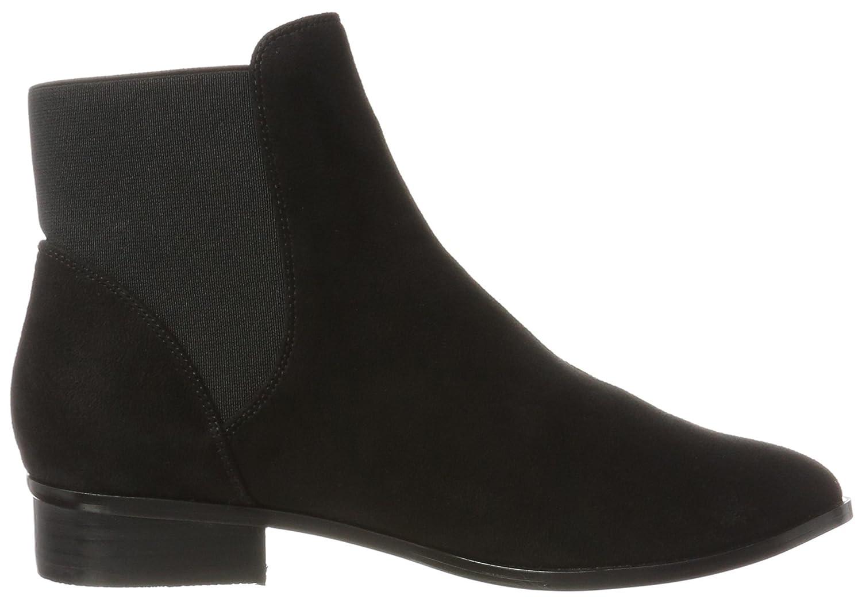 Sacs Aldo Chelsea Nydia Et Chaussures Femme Bottes qvFZ8z