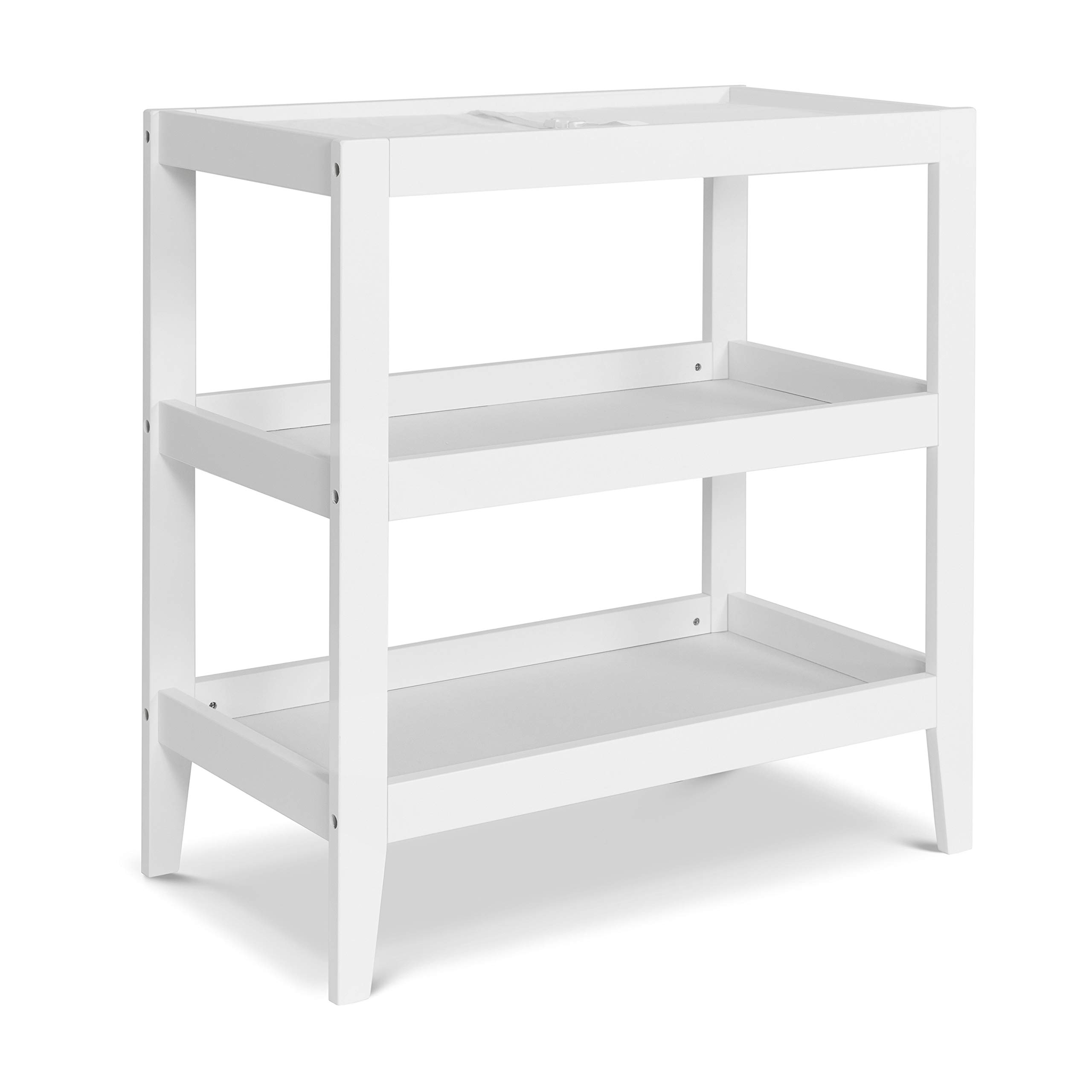 Carter's by DaVinci Colby Changing Table, White by Carter's by DaVinci