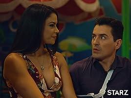 Tal y como Gustavo lo pensó, la visita de Margarita y la noticia de su matrimonio con un hombre inglés le suben el ánimo a Bárbara. En Barranquilla, Majo le ...