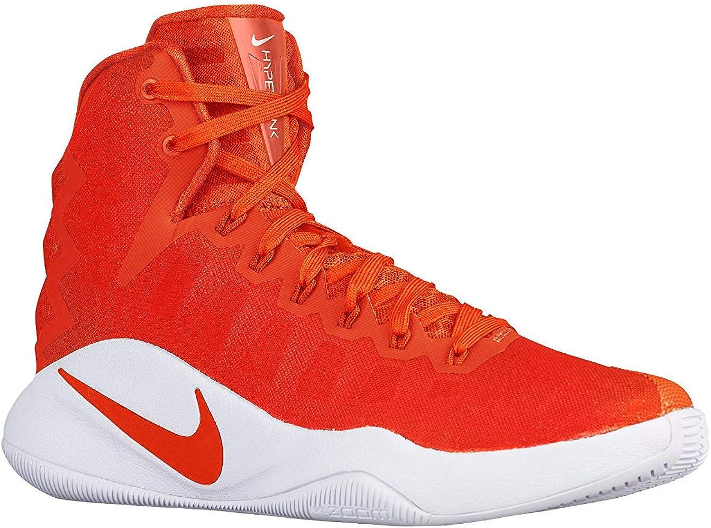 Amazon.com | Nike Women's Basketball Shoes | Basketball