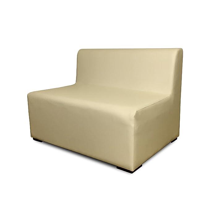 SUENOSZZZ-ESPECIALISTAS DEL DESCANSO Sofa Exterior Modular ...