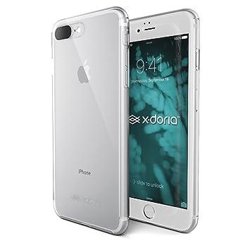 coque defense iphone 7