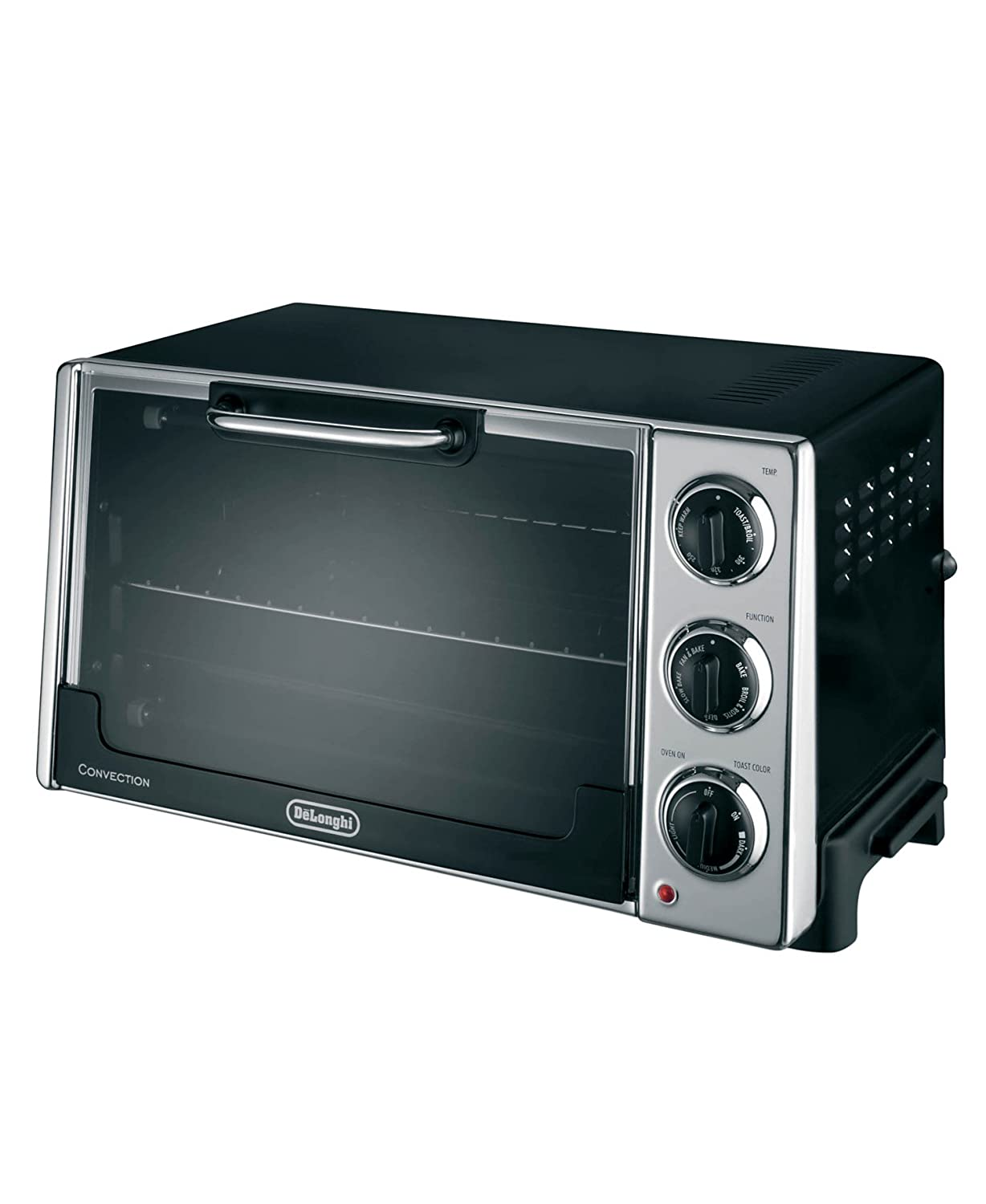 stackable toaster commercial volts button ovens with and push industrial solwave cu search ft large interior microwave